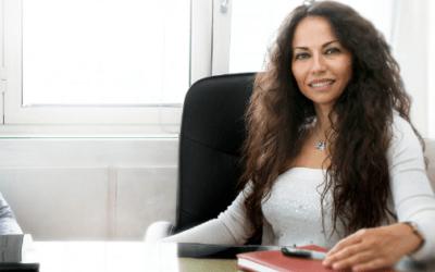 Essere alla Moda o fare Moda: Intervista a Iamara Mariani