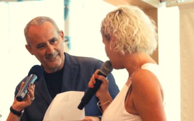 Professione Musica! Intervista ad Umberto Labozzetta, CEO di PassoDopoPasso