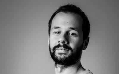 IMPARARE A SCRIVERE DALLA LETTURA – Intervista a MARCO CESARI