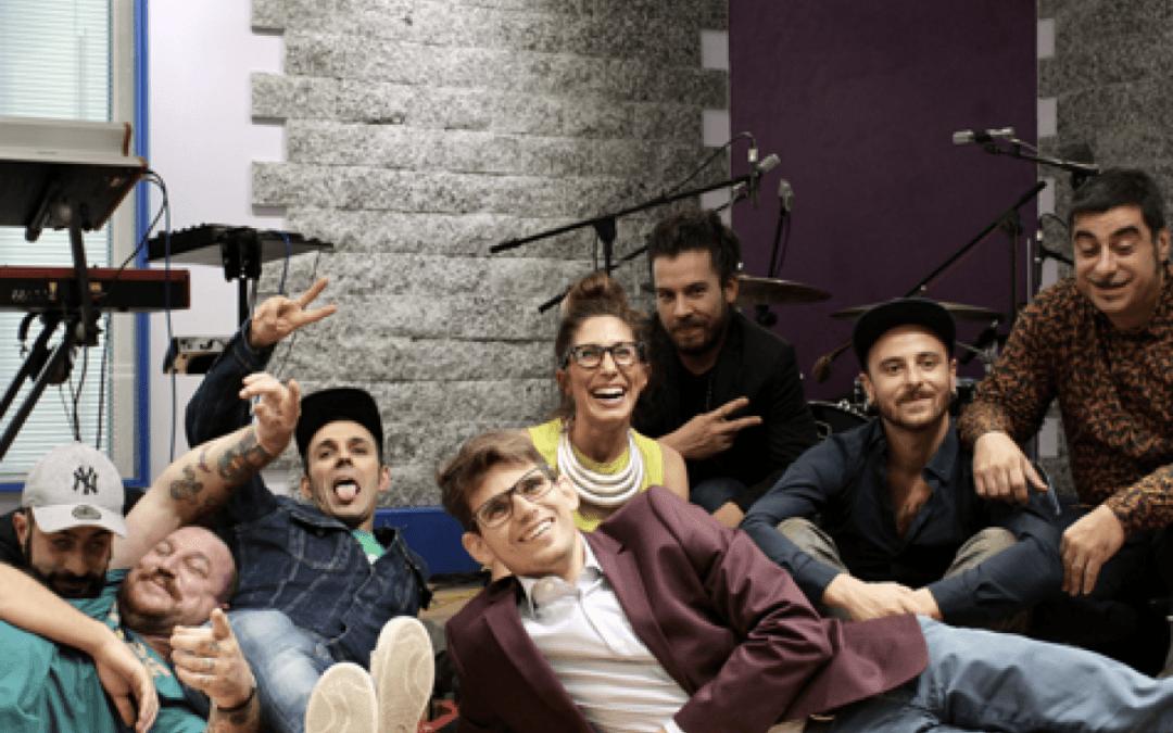 COSTRUIRE LA MUSICA – Intervista a EDOARDO NARDIELLO