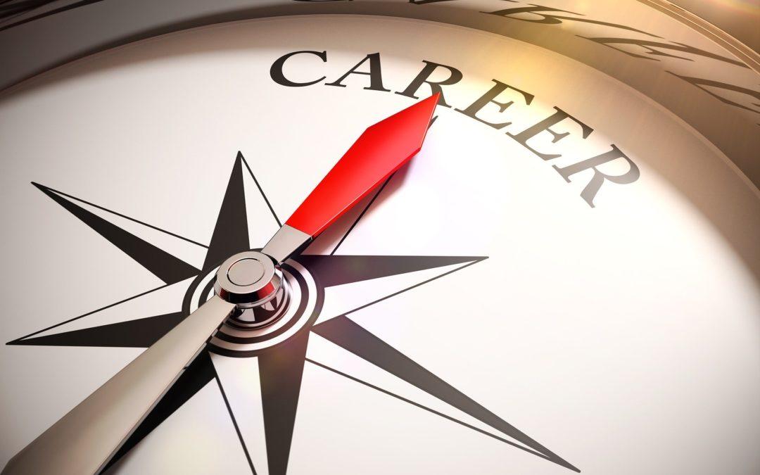 career-valory-app